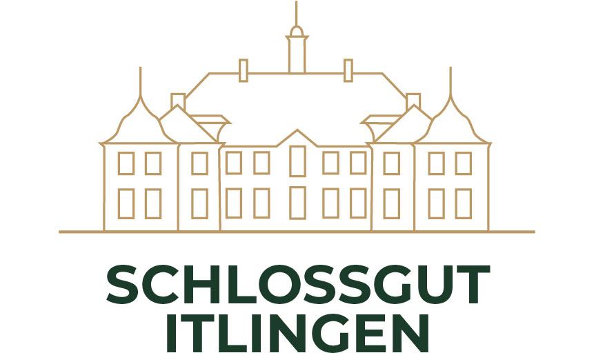 Itlingen Logo