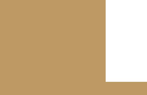 Stauffenberg Bloodstock Logo
