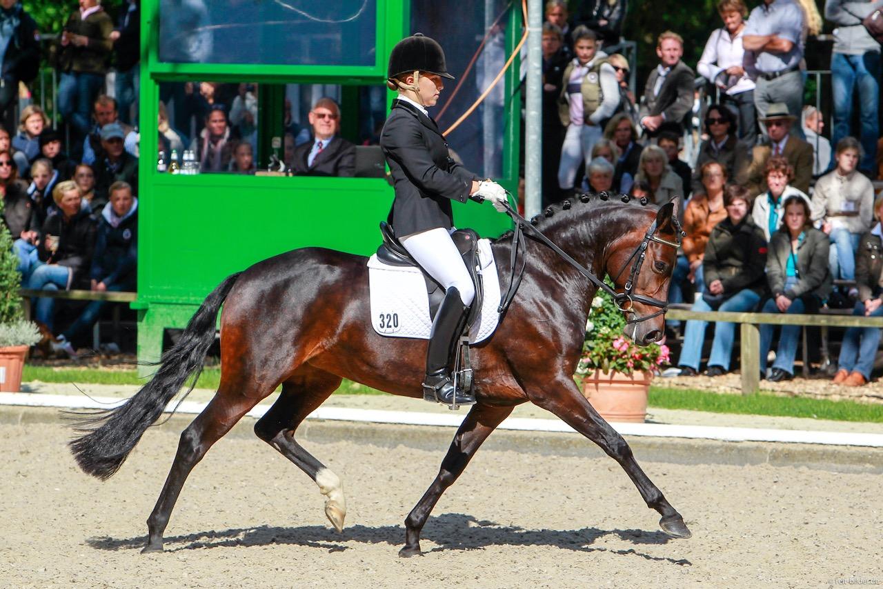 DKLBundeschampionat20101.jpg